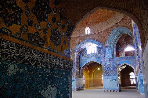 42785_goy mosque3