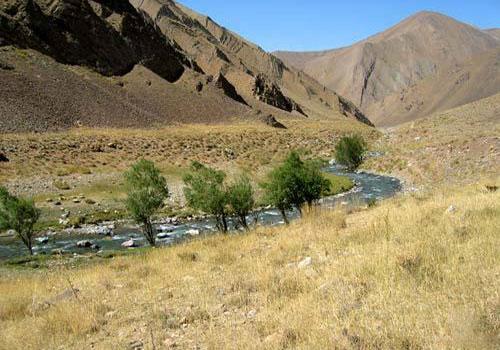 روستای-ولایت-رود