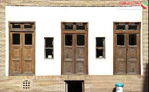 خانه-تاریخی-زند-10