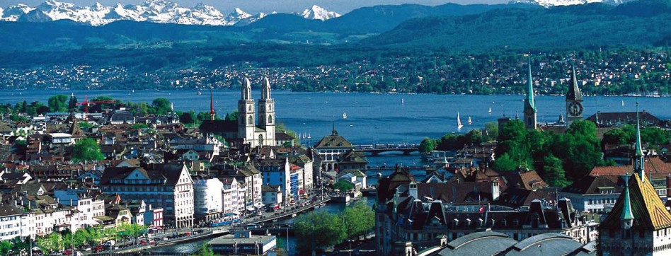 Zurich-Switzerland-948x362