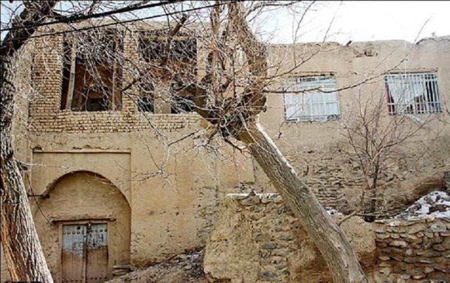 روستای-تاریخی-هزاوه1