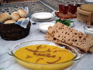 1312782438-در-ماه-رمضان
