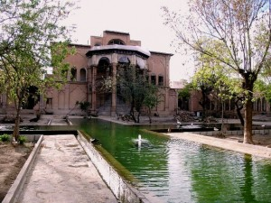 عمارت-خسروآباد-2