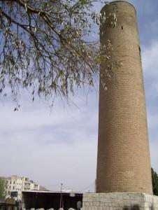menar-khoram-abad.jpg3