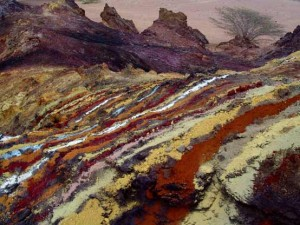 12_earth_Painting_nadalian