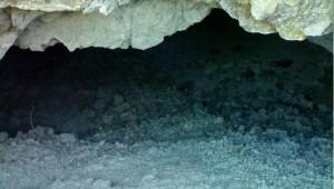 غار-لکی-اسپیور-67400-همگردی