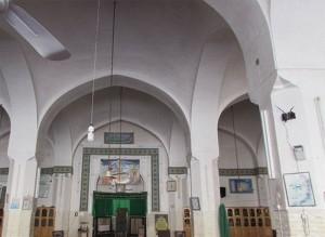 مسجد-بیاق-خان-135127-همگردی