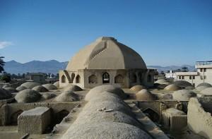 qeisarieh-bazar-lar-1376432876