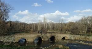 پل-کرزان-133076-همگردی
