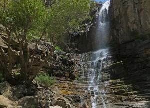796ea-جاهای-دیدنی-قزوین-آبشار-ورچور-4