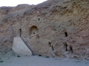 عکس های آتشکده کلات مند شهرستان دشتی (3)