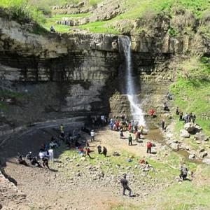 shalalalar-darasi-mughan-2