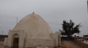 sheikh.gheshm-1-640x350