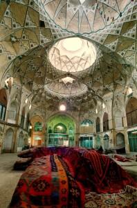 bazar-e-qom_005