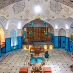 blog-org-61-1561182625-qazi-persian-bath