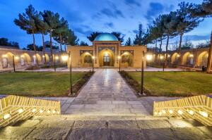 Mulla_Hadi_Sabzevari_Tomb_(ADI3475-05)