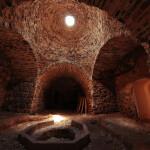 poornak-bathouse-4